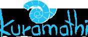Kuramathi Logo